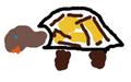 Schildkrötezeichnung.png