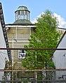 Schilleroper, St. Pauli, Hamburg, Germany - panoramio (158).jpg