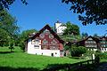 Schlangenhaus1 Werdenberg.jpg