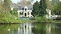 Schloss-Britz-13.jpg