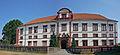 Schloss-Reichstadt-6.jpg