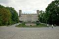 Schloss Albrechtsberg Dresden 001.jpg