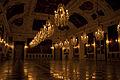 Schloss Eggenberg bei Kerzenlicht.jpg