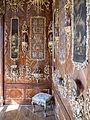 Schloss Hetzendorf Chinesisches Zimmer 2.jpg