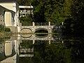 Schloss Laudon - Brücke.jpg