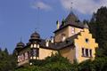 Schloss Neumatzen Muenster R1030757 8 fused v3.png