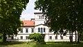 Schloss Süßenbrunn 01.jpg