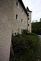 Schloss Tandalier Radstadt 0424 2013-09-29.JPG