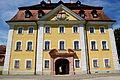 Schloss Theuern 007.JPG