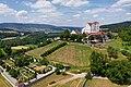 Schloss Wildegg (Switzerland).jpg