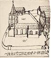 Schlosskirche Bad Dürkheim, 1630 a.jpg