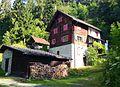 Schluein Mühle.jpg