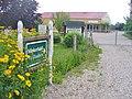Schlunkendorf - Spargelhof Maerklerland (Mark Land Asparagus Farm) - geo.hlipp.de - 39189.jpg
