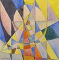 Schmalzigaug (1914-1916) - Kleuren- en bewegingsstudie.jpg