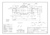 technische zeichnung wikipedia. Black Bedroom Furniture Sets. Home Design Ideas