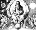 Schnorr von Carolsfeld Bibel in Bildern 1860 007.png