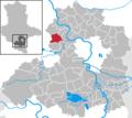 Schochwitz in SK.png
