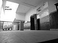 School days,k.v jalahalli98646.jpg