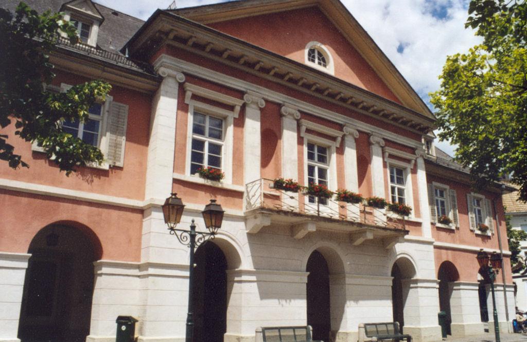Schopfheim - Rathaus.jpg