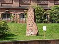 Schulstein Weidenthal 2.jpg