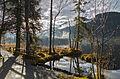 Schwarzsee-0044.jpg