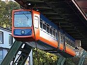 Schwebebahn-Unfall-17-10-2013-WupperVideo.jpg