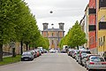Schweden Karlskrona 1.jpg