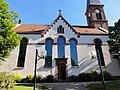 SchweighouseModer EgliseProt 02.JPG