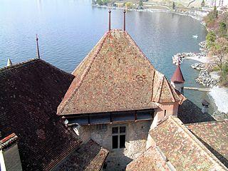 Schweiz Schloss Chillon Innenansicht6.jpg