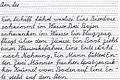 Schweizer Schulschrift.jpg