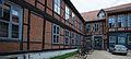 Schwerin, Altes Palais-9446.jpg