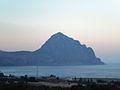 Scicli (Sicilia) 2010 077.jpg