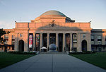 Science Museum of Virginia 20070916.jpg
