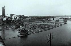 Scierie Prezzo Rimouski 1914.jpg