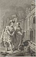 Scipion Emilien et Polybe devant les ruines de Carthage après la destruction de la ville.jpg