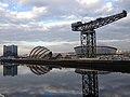 Scotland - Finnieston Crane - 20141128100646.jpg