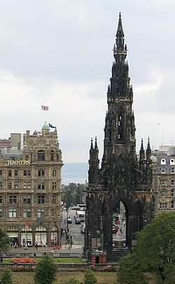 Scott Monument Edinburgh.jpg
