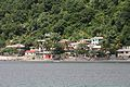 Scotts Head, Dominica 018.jpg