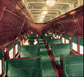 Scout sleeping car in day mode 1937.jpg