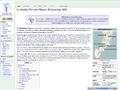 Screenshot Intellipedia2008.png