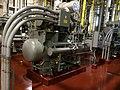 Screw compressor 2.jpg