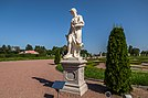 Sculpture Summer in Lower Garden of Oranienbaum.jpg