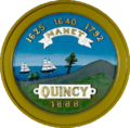 Seal of Quincy, MA.png