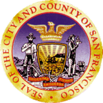 Seal of San Francisco.png