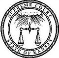 Seal of the Supreme Court of Kansas.jpg