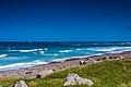 Seascape Newfoundland (27493273888).jpg