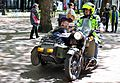 Seattle - VE Day 72nd anniversary celebrations - 16 - motorcycles.jpg