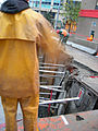 Seattle street work 06.jpg