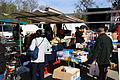 Second-hand market in Champigny-sur-Marne 085.jpg