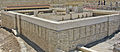 Second Temple view1.jpg